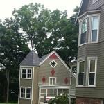 exterior-condo-paint-1-150x150